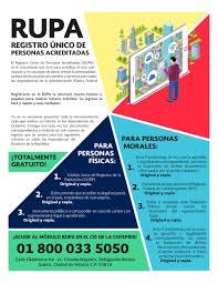 INTERPONE RECURSO DE RECONSIDERACIÓN CONTRA LA RESOLUCiÓN DE CONSEJO