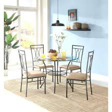 Target Threshold Dining Room Chairs by Delightful Cheap Dining Room Sets Under 200 Target Set Kmart 97