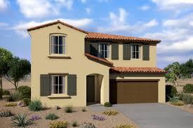 K Hovnanian Homes Floor Plans North Carolina by K Hovnanian Homes Phoenix Mesa Az Communities U0026 Homes For Sale
