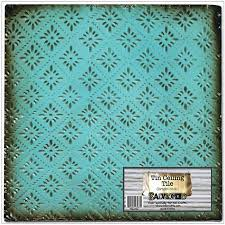 cheap tin tile ceiling find tin tile ceiling deals on line at