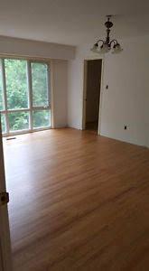 Sandless Floor Refinishing Edmonton by Hardwood Floor Refinishing Services In Markham York Region