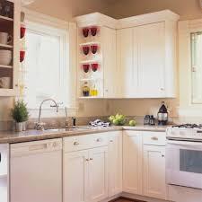 Padded Kitchen Floor Mats by Kitchen Commercial Kitchen Floor Mats Kitchen Throw Rugs Non Slip