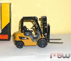 Model: Norscot Cat DP25N Lift Truck Forklift 1:25 2007 Toyota 8hbe30 Atlantic Lift Systems 2011 Electric Yale Erp030vtn36te082 3 Wheel Sit Down Box Car Special Forklift Forklifts 2010 Raymond Rss40 Walkie Straddle Stacker Prime Material Handling Scissor Man And Boom Rentals Sales Service Tax Cuts Jobs Act Leads To Capital Investment Benefits Toyotaforklift Archives Southeast Industrial Equipment Inc North South Carolina Repair Maintenance Services Infographic 3wheel
