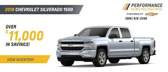 Performance Chevy | New & Used Chevy Dealer | Sacramento 2004 Gmc Sierra Custom Truck Truckin Magazine 2011 Thrdown Performance Shootout New Inventory Sherwood Buick Albertas Capital 2017 Engine And Transmission Review Car Driver 42016 Gm Supcharger 53l Di V8 Slponlinecom On 3 1999 2006 Chevy 1500 Twin Turbo System Sca Black Widow Lifted Trucks 2015 25 Level Lift 22x9 Moto Metal Wheels 33x125 Corsa 24516 Chevygmc Denali Db Tuscany 1500s In Bakersfield Ca Motor Apex Stillwater Ok Free Pdf Downlaod The S10 S15 High Customizing