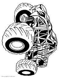 Mater Monster Truck Coloring Pages Disney Pixar Cars Toon Rasta Carian Diecast Monster Truck Mater Tall Mater Monster Truck Coloring Pages Archives Pricegenie Co New Page Paul Conrad Cars Toon Pixarplanetfr Collection Free Books Mattel Cars Toons Monster Truck Mater 3pack Box Front To Flickr Amazoncom Disney Deluxe Figure Set Toys Games Iscreamer Ice Cheap Find Deals On Line At Alibacom