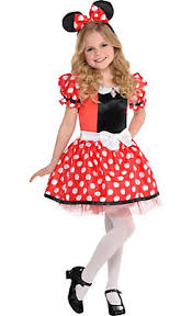 Spirit Halloween Austin Tx by Minnie Mouse Costume Accessories Party City