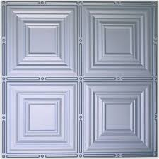 Styrofoam Ceiling Panels Home Depot by Styrofoam Ceiling Tiles Home Depot Tiles Home Decorating Ideas