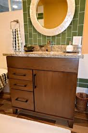 Mid Continent Cabinets Tampa by The 25 Best Mid Continent Ideas On Pinterest Corner Cabinets