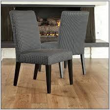 Dining Chair Upholstery Fabric Ideas Fabrics