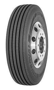 Quality Tire Company - Hi Mile Tire Quality Tire Company Dayton 18565r15 88t B280 Lambros Gregoriou Tire Service Ltd Fs561 29575r225 All Position Firestone Commercial Wheels Ohio Neace D610d 11r 225 Tirehousemokena Hot Sale 2x825 Truck Steel Wheel White Powder Buy 19565r15 Nokian Wrg3 Weather 95h How To Remove Or Change Tire From A Semi Truck Youtube Onroad Drive Range Fulda Tires Need Advice On Cast Spoke Wheels Sweptlineorg Long Haul