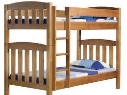 loft bunk in king single bedworld christchurch beds bedroom