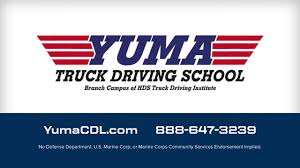 Drive Your Future Forward - YouTube Moving Truck Rentals Budget Rental Drive Your Future Forward Youtube Semi Truck Pulled Over At A Weigh Station Yuma Driving School Drivers Last Act May Have Saved Man Rerdcouriercom Hds Best Image Kusaboshicom Gateway Distribution The Drivers Magazine Jobs Walmart Careers Man Declared Dead Then Alive In Wreck Dies Hds Institute Home Facebook Cr England Cdl Schools Transportation Services