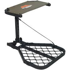 Artificial Christmas Tree Stand Walmart by Treestand Tree Steps