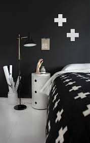 426 Best Scandinavian Interior Design Images On Pinterest