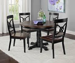 Value City Furniture Kitchen Sets by 50 Best Value City Furniture Images On Pinterest Value City