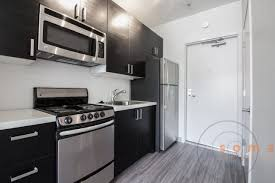 100 Apartments In Soma The Cheapest Apartments For Rent In SoMa Right Now Hoodline