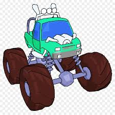 Car Monster Truck Pickup Truck Clip Art - Cartoon Monster Png ... Cartoon Monster Trucks Kids Truck Videos For Oddbods Furious Fuse Episode Giant Play Doh Stock Vector Art More Images Of 4x4 Dan Halloween Night Car Cartoons Available Eps10 Separated By Groups And Garbage Fire Racing Photo Free Trial Bigstock Driving Driver Children Dinosaur Haunted House Home Facebook Royalty Image Getty