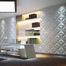 innen dekorative geprägte effekt kamin 3d wand platte für wohnzimmer wand buy 3d wandtafel feuerfesten 3d wandplatte farbige wandverkleidungen