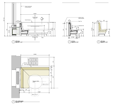 HelloLile Designs Technical Documentation Custom Detail Drawings By Michelle Dawn Portfolio By Christina Campbell 517 Fort Street Victoria Bc New Home Concept Archives Design Amelia Lee Wavellhuber Architectural Woodwork Services Shop 322 Best Graphic Standards Images On Pinterest Architecture Useful Kitchen Banquette Dimeions Wonderful Designing Light And Shadow Photographer Pia Ulin At In Brooklyn Sophiagonzales04 Drafting Hand Work Section Detailing Of Reception Millwork Autocad Nps Big Juniper House Mesa Verde Colorado Table Coents The Great Comet Seating Guide Imperial Theatre Chart