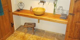 naturstein für badezimmer und duschen schunke handels gmbh