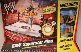 Amazon.com: Mattel WWE Wrestling Ring RAW Superstar Ring Cena Big ... Backyard Wrestling Pc Outdoor Fniture Design And Ideas Wrestling Rings For Sale Completely Custom Ring 3d Printed Kit Wrestlingfigs Inflatable Ring Suppliers Bed Frame Susan Decoration 104 Best Birthday Images On Pinterest Party Wwe Cake Liviroom Decors Wwe Cakes For A Cool Part 77 Amazoncom Xtreme Eertainment Best Of 17 Cake