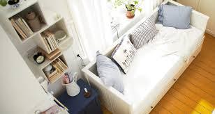aménager de petits espaces conseils pour bien meubler et aménager les tout petits espaces