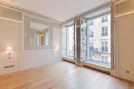 100 Saint Germain Apartments LUXURY APARTMENT FOR SALE PARIS 7 SAINT GERMAIN DES PRES