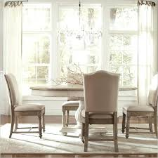 wayfair modern dining room sets round table set white furniture
