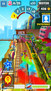 Subway Surfers Halloween by Best 25 Subway Surfers Games Free Ideas On Pinterest Subway