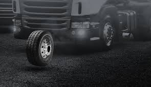 Armstrong Tire – The Next Generation Low Profile Tyres Kerb Tires Cost Mitchell Equipment Rail Gear Product Details New Mud Grapplers Vs Km2 Page 3 Toyota 4runner Forum Why Not To Buy For Your Car Scotty Youtube Ricer Truck A Lifted Dodge Ram With Hankook Ventus V2 Concept 2 H457 Passenger Performance All Dunlop Offroad 26 Inch Wheels Profile Tyres How Low Can You Go Universal Rear Half Tandem Fenders Iron Cross Automotive Hd Bumper Sharptruckcom Neoterra Nt166 Steer 235r175 225