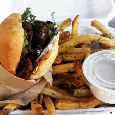 100 Shindigs Food Truck Shindigs Hashtag On Twitter