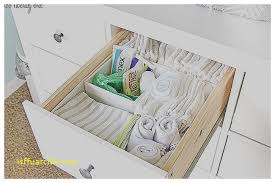 Baby Changer Dresser Unit by Dresser Elegant White Baby Dresser Changing Table White Baby