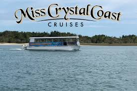 45 Crystal Coast Coupons And Deals For 2019 - CrystalCoast.com Dsw 10 Off 49 20 99 50 199 Slickdealsnet Vinebox Coupons And Review 2019 Thought Sight Benny The Jet Rodriguez Replica Baseball Jersey 100 Upcoming Social Media Tech Conferences Events Amazon Coupon Code Off Entire Order Codes Labor Day Sales Deals In Key West The Florida Keys Select Stanley Tool Orders Of Days Play Hit Playstation Store Playstationblog Hotwire Promo November Groupon Kaytee Crittertrail Small Animal Habitat Starter Kit 16 L X 105 W H Petco