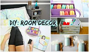 Room With Momma Smith Wall Decor Book Storage U Craftbnb Diy Projects For Kids