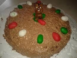 milka herzen muffins rezept kochbar de