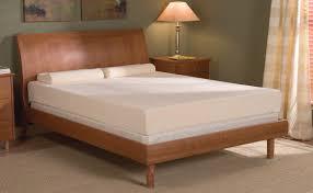Temperpedic Adjustable Bed by Tempurpedic Top King Size Tempurpedic Mattress Tempurpedic Up