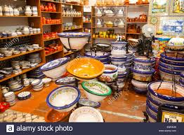 Moravian Pottery And Tile Works History by Tile Pottery Stock Photos U0026 Tile Pottery Stock Images Alamy