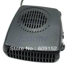 12V 150W Vehicle Car Auto Portable Ceramic Heating Cooling 2 In 1 ... Hpnd14xht Portable Air Cditioner With Heat Dual Hose Haier 6 Steps Fedrich Light Commercresidential 120vacv Avenger 8000 Btu Remote Control Jhs Homemade Ice Powered Car Youtube Go Cool 12v Semi Truck Cab For Camping Tent Best And Cooling Fan For 2019 100 Senp10 Senville 12v24v Auto Vehicle How To Select The Rv Rvsharecom 70kw Trailer Mount Active