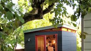 Modern-Shed™ Yoga Studio - YouTube The Studio Built By Shed Shop Youtube Backyard Home Yoga Studios And Gyms 10 X 12 Photos Modern Prefab Office Shed To Studio Best 25 Garden Office Ideas On Pinterest Terrific Diy Cabins Cedar Weatherboard Country X10 Plans Room Home Gym Built Planet Design