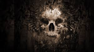 Scary Halloween Ringtones Free by Hd Scary Wallpapers Group 64