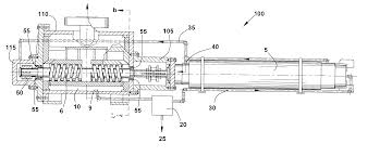 Ingersoll Dresser Pumps Uk by Patent Us6457950 Sealless Multiphase Pump And Motor