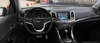2017 Chevrolet SS Info   Price, MPG, Trims, Exterior, Performance 2005 Chevrolet Silverado Ss Overview Cargurus 2004 Chevy Ss Specs Car Reviews 2018 1990 1500 2wd Regular Cab 454 For Sale Near Truck Still Truck Sold Youtube Gets Another Modernday Cheyenne Makeover For Sale 06 Silverado Multicolor On Ac Amp Cars Trucks In Jerome Id Dealer Near Twin Used Awd At World Class Automobiles Wells River All 2017 Vehicles 2003 Streetside Classics The Nations 4x4 Truck 33691