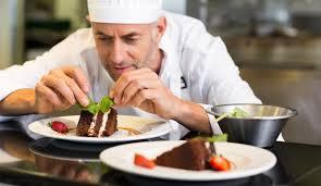 cours de cuisine evjf evjf cours de pâtisserie