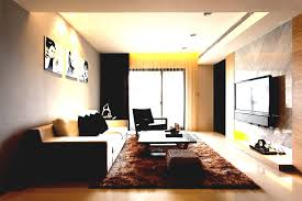 Simple Living Room Ideas India by Small And Simple Living Room Designs India Home Combo