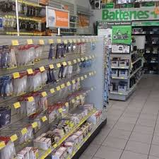 batteries plus bulbs 22 photos 33 reviews electronics repair