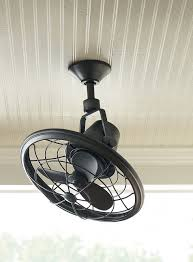 oscillating ceiling fan with remote winda 7 furniture throughout