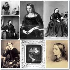 Clara Schumann Geb Wieck