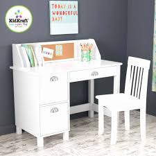 Girly Desk Chair Elegant Chair Side Table With Drawers
