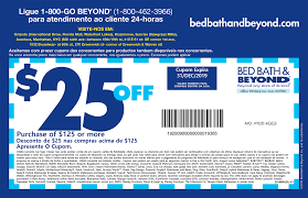 Discount 102 – World's Largest Discount Network Bath And Body Works Coupon Promo Code30 Off Aug 2324 Bed Beyond Coupons Deals At Noon Bed Beyond 5 Off Save Any Purchase 15 Or More Deal Youtube Coupon Code Bath Beyond Online Coupons Codes 2018 Offers For T Android Apk Download Guide To Saving Money Menu Parking Sfo Paper And Code Ala Model Kini Is There A For Health Care Huffpost Life Printable 20 Percent Instore
