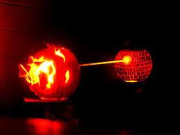 Walking Dead Pumpkin Template Free by 9 Wild And Wonderful Jack O Lanterns Mental Floss